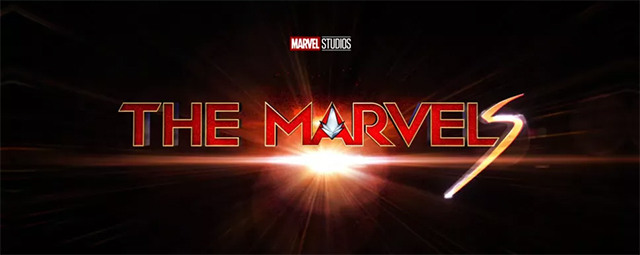 captain marvel 2 the marvels