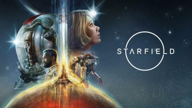 starfield soundtrack fallout composrer