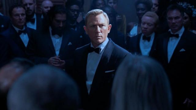 dune director denis villeneuve love to make bond movie
